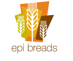 epi breads - Your National Neighborhood Bakery